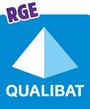 qualibat-rge3
