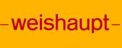 weishaupt_logo