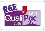 logo-QualiPAC-2016-RGE